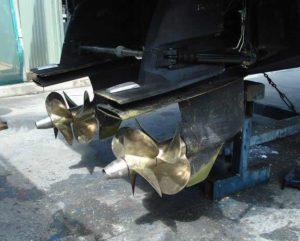 Gearbox repairs Brisbane