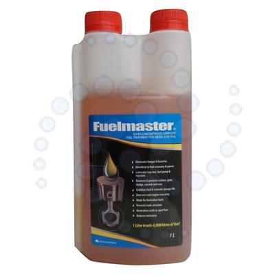 1Litre Fuelmaster