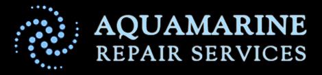 Aquamarine Repair Services